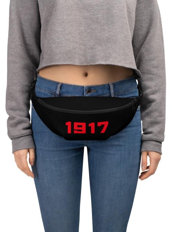 1917 Fanny Pack