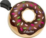 Donut Bell  (out of stock until 9-1 19)