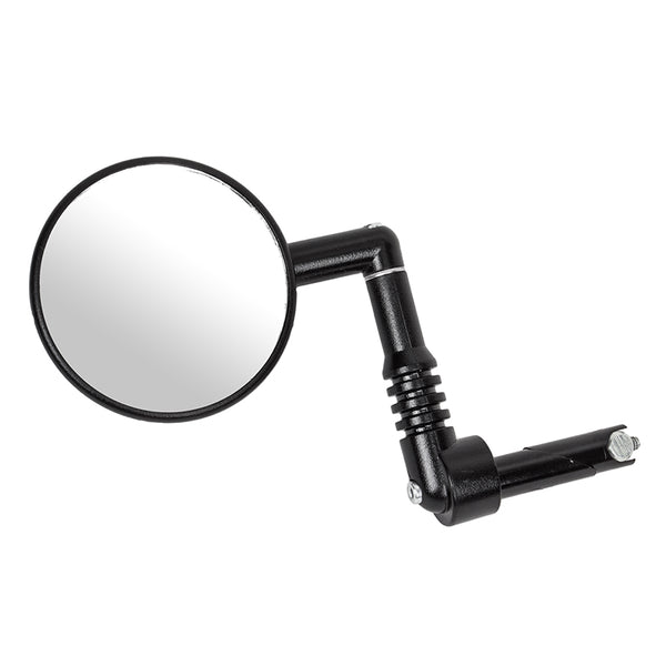 HandleBar Mount Mirror