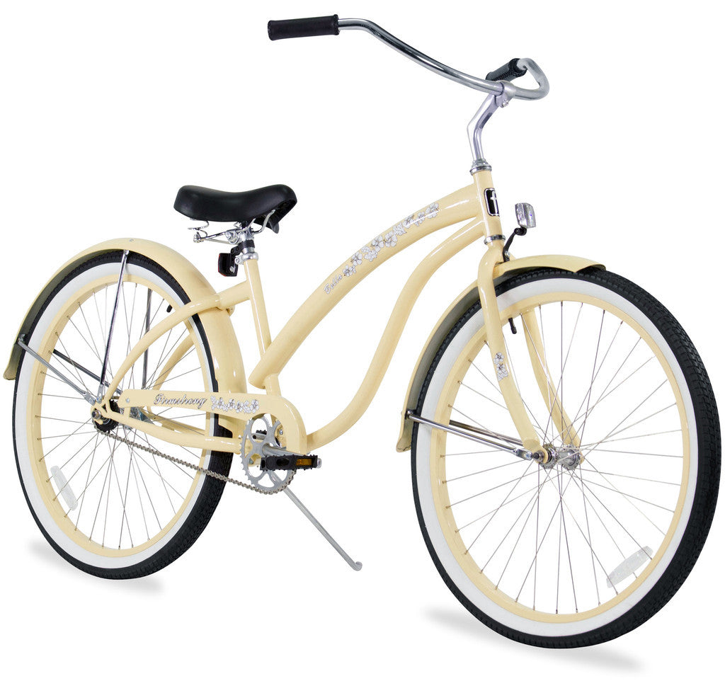 Bella Classic Single Speed