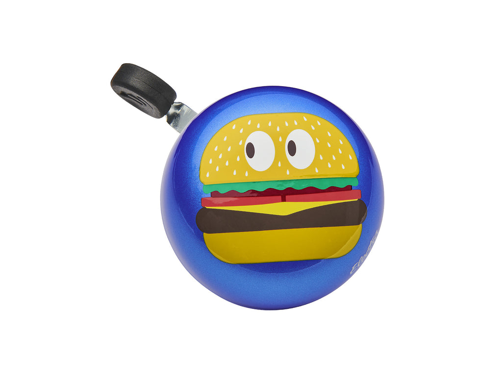 Hamburger Small Ding Dong
