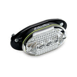 LED Basket Light