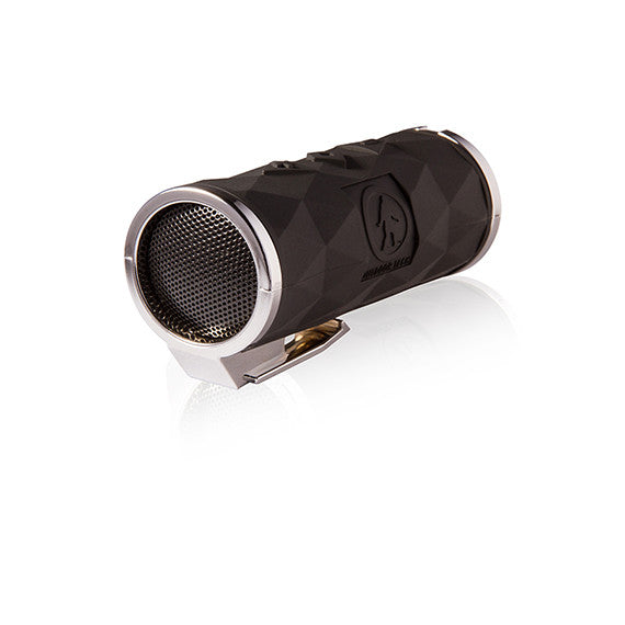 Buckshot 2.0 Bike Speaker - Newport Cruisers