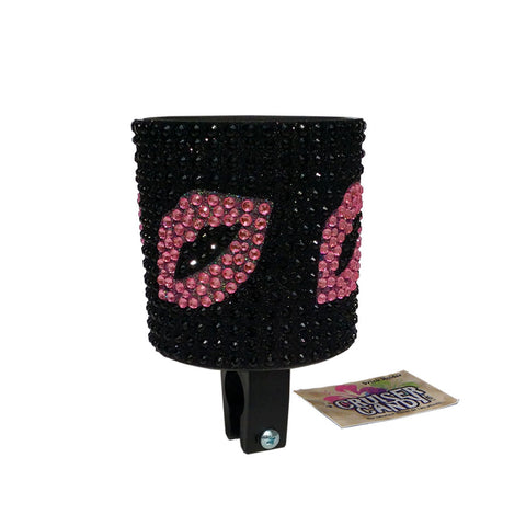 Sugar Lips Cup Holder