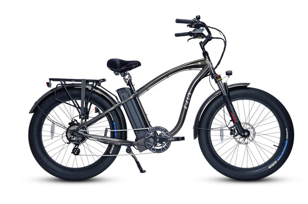"Tahoe GT Step Over  Pre Order and save with  Black Friday Pricing--colors shown in stock and pricing will be available until 12-30-20. Bikes arrives 12-15-12-30-20. ""use your paypal and purchase interest free for 6 months"""