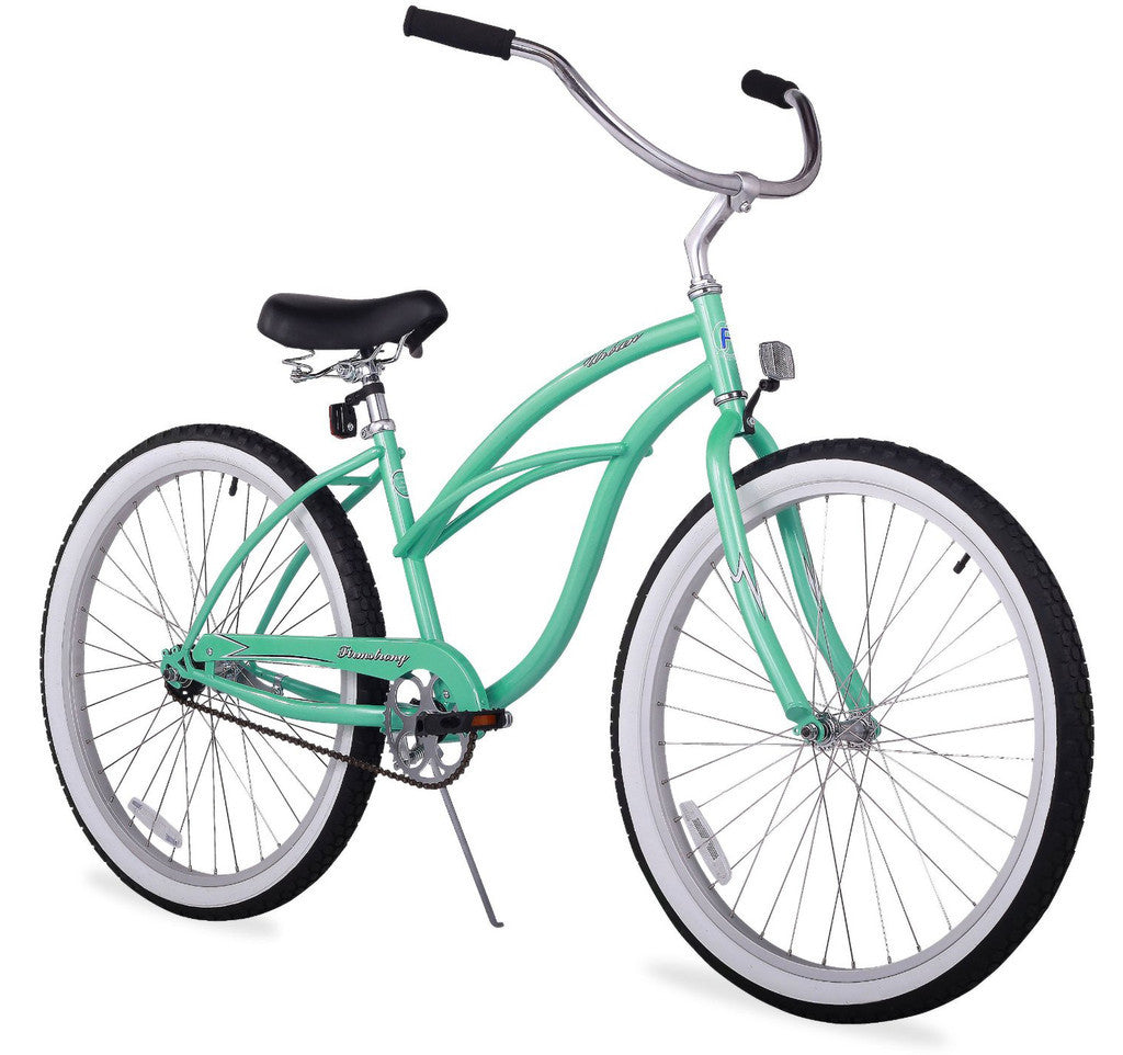 Beach Cruisers For Sale Walmart