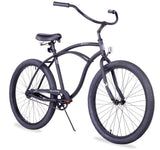 Urban Aluminum Single Speed