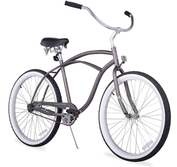 Urban Single Speed