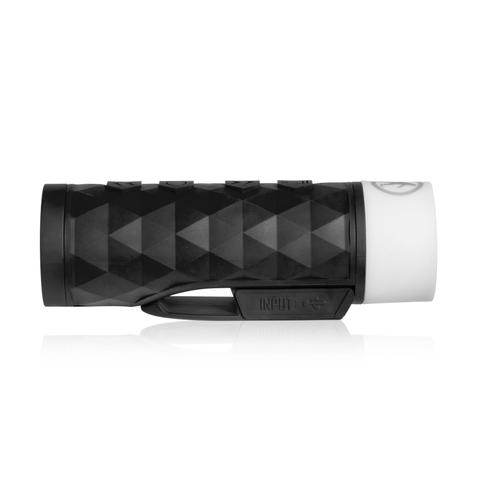 Buckshot Pro Ultra (Speaker, Flash Light, Powerbank)