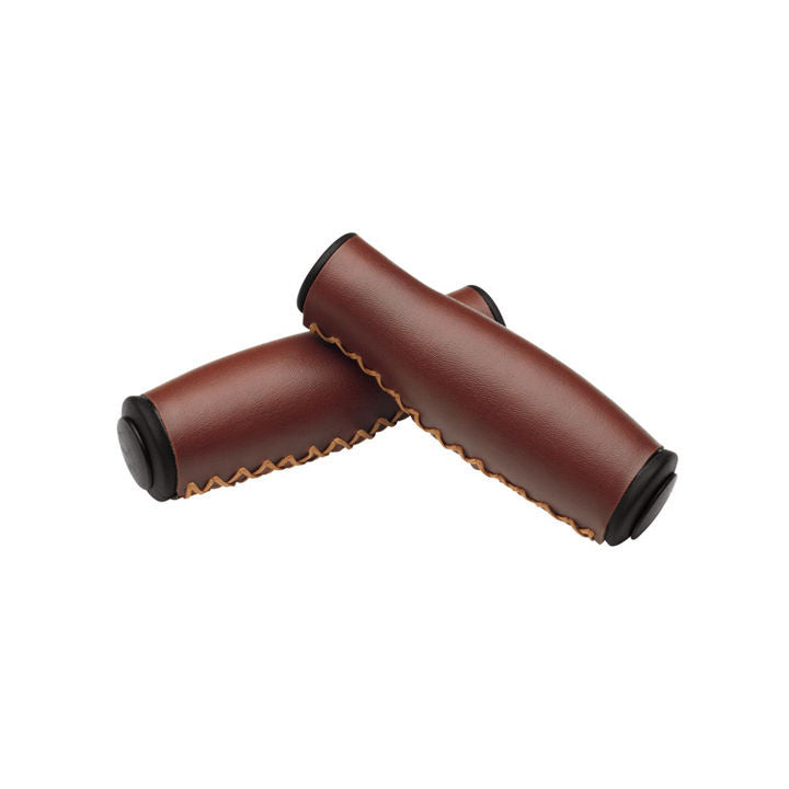 Ergo Grips Vintage Brown (2 Long)