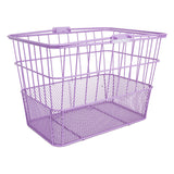 Lift-Off Basket Purple