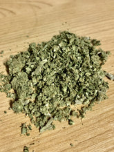 Load image into Gallery viewer, Fruity kush special 4g  tea mix. Top strength and flavour