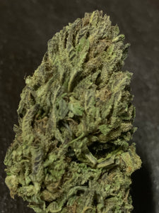 Cbd tea 'Queens kush' 19%