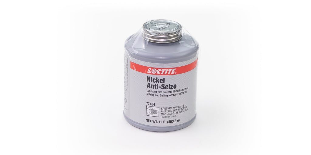 Loctite Nickel Anti-Seize