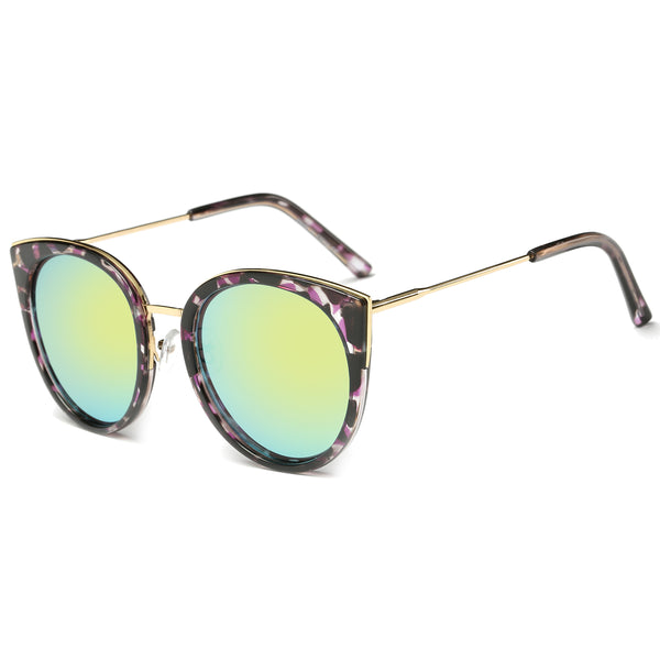 PALISADES SUNGLASS IN MULTI COLOR