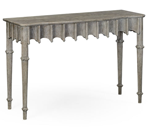 William Yeoward Collection Artaross Console
