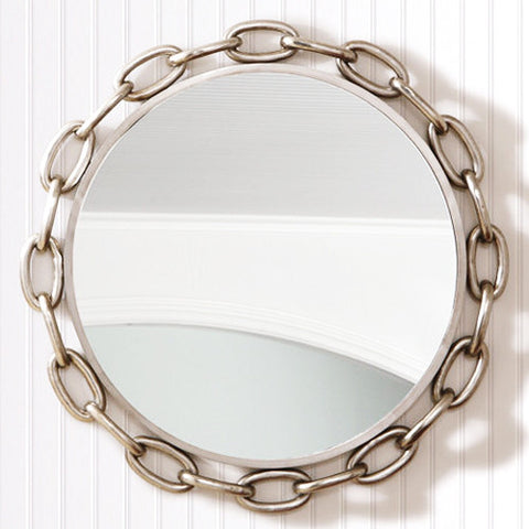 Linked Mirror