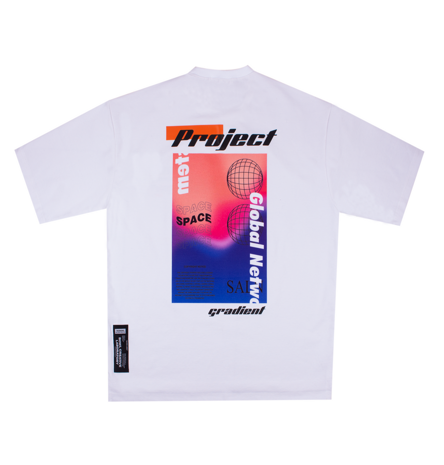 Project Tee