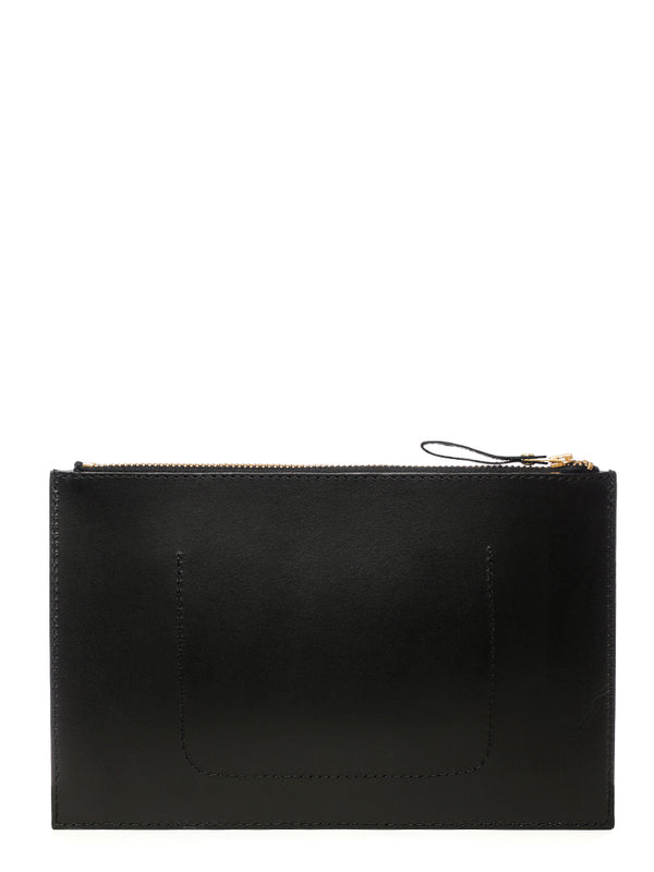 Small Pouch | Black