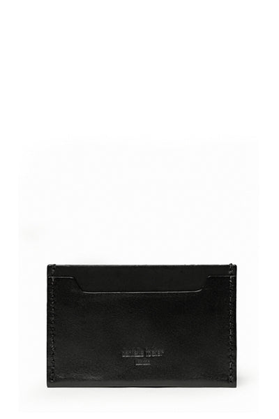 Card Holder | Black