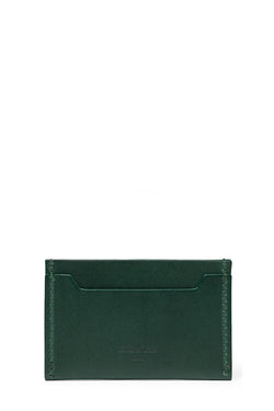 Card Holder | Green