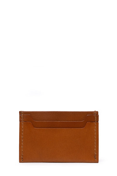 Card Holder | Tan