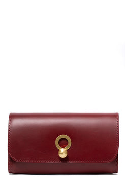 Katie Clutch | Rouge