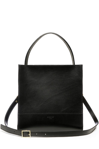 Kai Tote Mini | Black