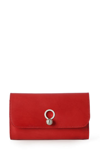 Katie Clutch | Sold Out