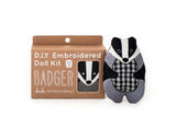 Badger Kit