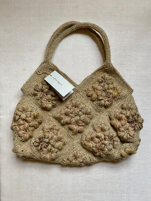 Sac #42  Neutral