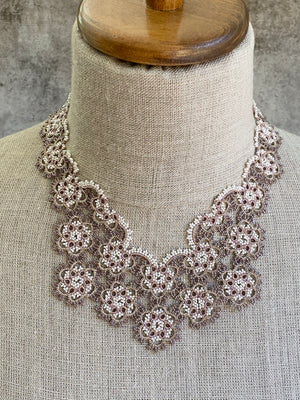 """Classica Bella"" Necklace"