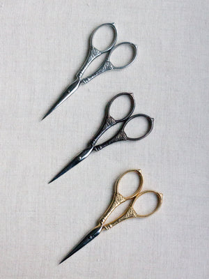Perle Scissors