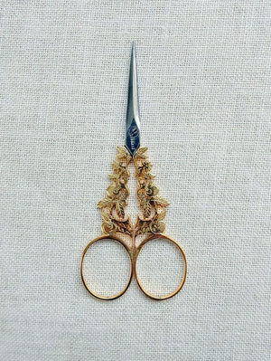 Four Seasons Scissors - Style 1