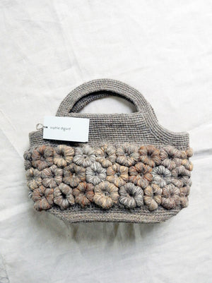 """Freesia"" Bag - Small"