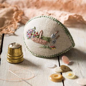 Thimble Pip Kit