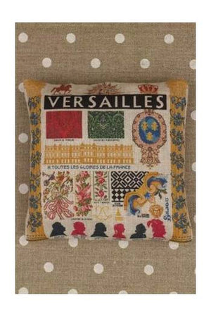 Versailles small cushion Kit
