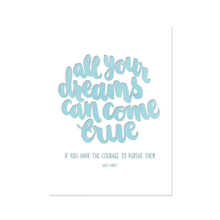 Ilustracion All Your Dreams (ILUS17-033)