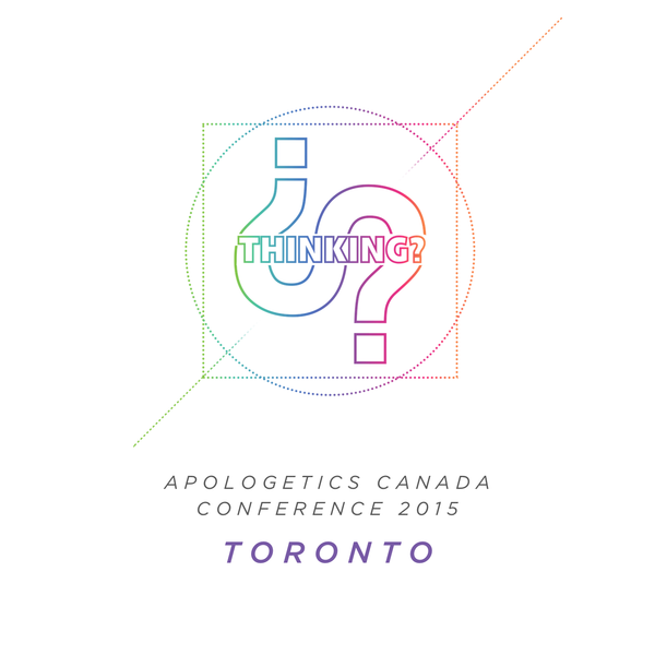 ACC 2015 Toronto Breakout Audio Pack - Apologetics Canada