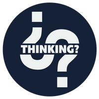 The Thinking Series - Apologetics Canada
