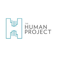 The Human Project - Apologetics Canada