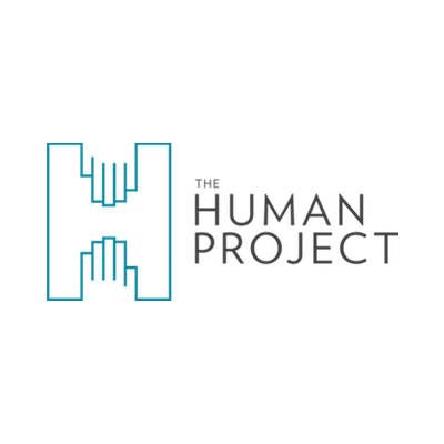 The Human Project - Apologetics Canada Store