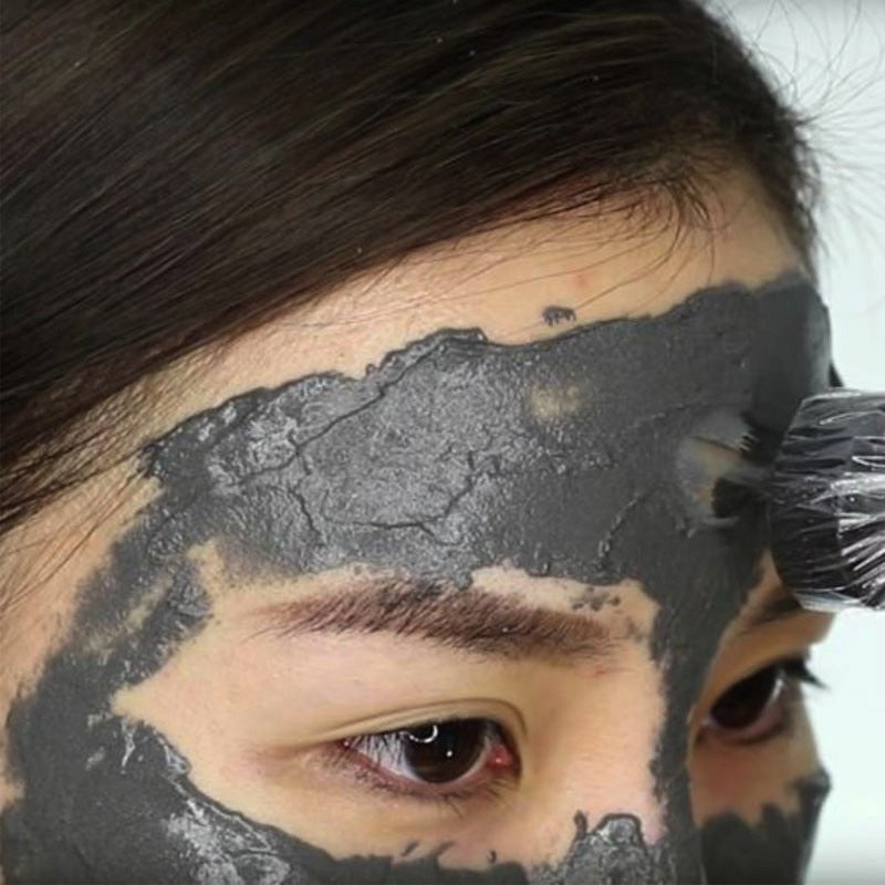Magnetic Face Mask - skin care key