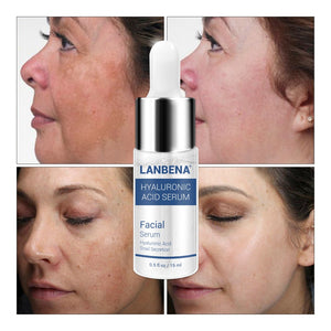 anti aging serums - skin care key