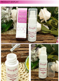 anti aging serum - skin care key