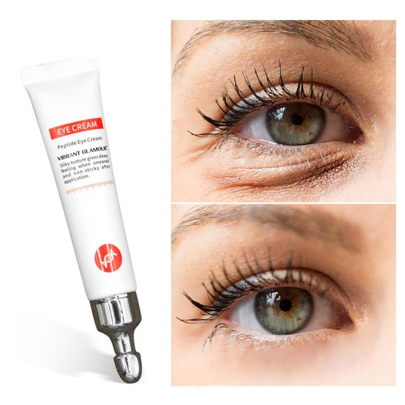 anti wrinkle eye cream - skin care key