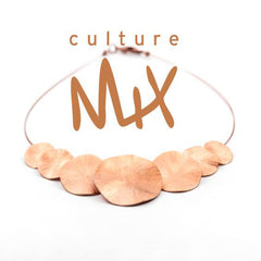 Culture Mix Fashion Jewellery