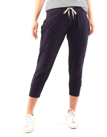 Elm - Fundamental Brunch Pant - Navy