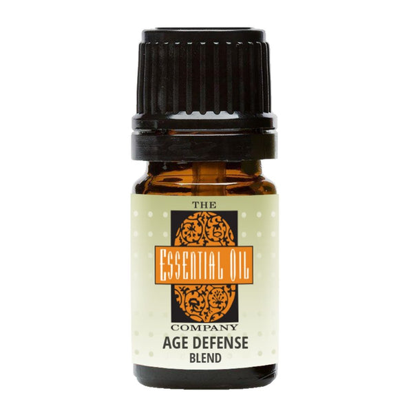 NEW Age Defense Blend