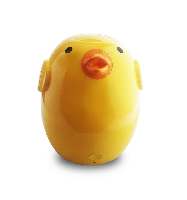 Lulu Duck Kids Diffuser & Humidifier